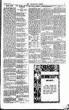 Sporting Times Saturday 10 March 1900 Page 5