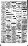 Sporting Times Saturday 10 March 1900 Page 6
