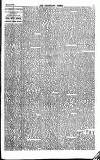 Sporting Times Saturday 10 March 1900 Page 7
