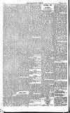 Sporting Times Saturday 10 March 1900 Page 8