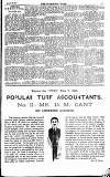 Sporting Times Saturday 10 March 1900 Page 9