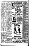 Sporting Times Saturday 10 March 1900 Page 10