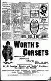 Sporting Times Saturday 10 March 1900 Page 11