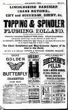 Sporting Times Saturday 10 March 1900 Page 12
