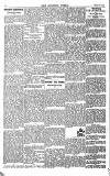 Sporting Times Saturday 17 March 1900 Page 2