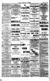 Sporting Times Saturday 17 March 1900 Page 4