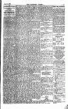 Sporting Times Saturday 17 March 1900 Page 5