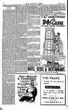 Sporting Times Saturday 17 March 1900 Page 6