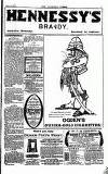 Sporting Times Saturday 17 March 1900 Page 7