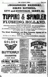Sporting Times Saturday 17 March 1900 Page 8