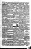 Sporting Times Saturday 08 December 1900 Page 3