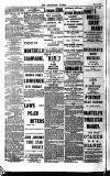 Sporting Times Saturday 08 December 1900 Page 4
