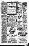 Sporting Times Saturday 08 December 1900 Page 7