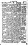 Sporting Times Saturday 15 December 1900 Page 2