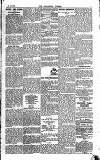 Sporting Times Saturday 15 December 1900 Page 3