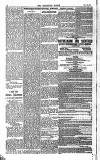 Sporting Times Saturday 15 December 1900 Page 6