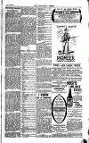 Sporting Times Saturday 15 December 1900 Page 7