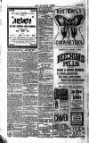 Sporting Times Saturday 15 December 1900 Page 8
