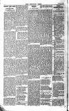 Sporting Times Saturday 29 December 1900 Page 2