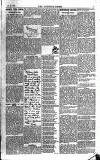 Sporting Times Saturday 29 December 1900 Page 3