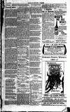 Sporting Times Saturday 29 December 1900 Page 7