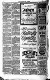 Sporting Times Saturday 29 December 1900 Page 8