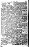 Sporting Times Saturday 16 February 1901 Page 2