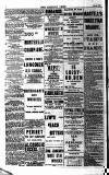 Sporting Times Saturday 16 February 1901 Page 4