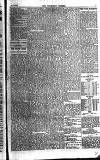 Sporting Times Saturday 16 February 1901 Page 5