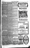 Sporting Times Saturday 16 February 1901 Page 7