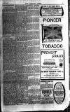 Sporting Times Saturday 16 February 1901 Page 9