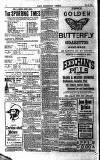 Sporting Times Saturday 16 February 1901 Page 10