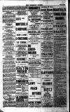 Sporting Times Saturday 23 February 1901 Page 4