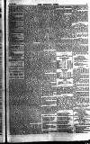 Sporting Times Saturday 23 February 1901 Page 5