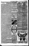 Sporting Times Saturday 23 February 1901 Page 6