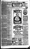 Sporting Times Saturday 23 February 1901 Page 7
