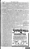Sporting Times Saturday 05 September 1908 Page 3