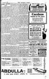 Sporting Times Saturday 05 September 1908 Page 5