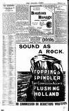 Sporting Times Saturday 05 September 1908 Page 6