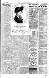 Sporting Times Saturday 05 September 1908 Page 7