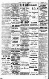 Sporting Times Saturday 05 September 1908 Page 8