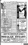 Sporting Times Saturday 05 September 1908 Page 11