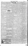 Sporting Times Saturday 05 September 1908 Page 12