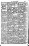 Sporting Times Saturday 05 September 1908 Page 14