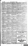 Sporting Times Saturday 05 September 1908 Page 15