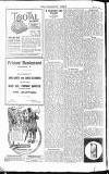 Sporting Times Saturday 27 June 1914 Page 4