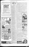 Sporting Times Saturday 27 June 1914 Page 5