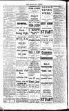 Sporting Times Saturday 27 June 1914 Page 6