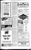 Sporting Times Saturday 27 June 1914 Page 9