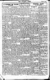 Sporting Times Saturday 27 November 1920 Page 2